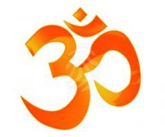 Famous Astrologer in Visakhapatnam+91-9779392437 Anantapur Nandyal Eluru Proddatur